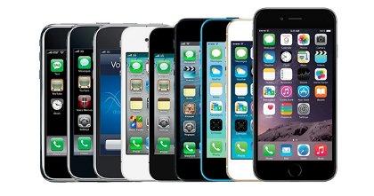 ¿Por qué Después de 7 Generaciones el iPhone 7 Sigue Siendo Mejor que cualquier Android?