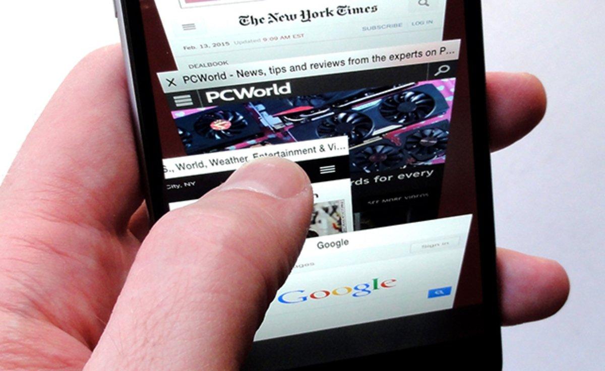 iPhone 7 Plus trucos