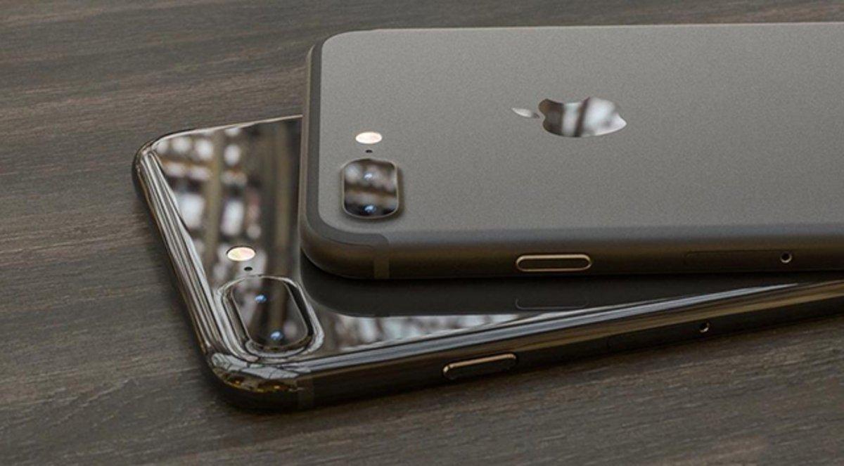 apple-iphone-7-presentacion-3