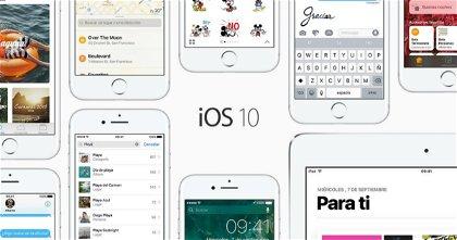 Cómo Aprovechar la Nueva App de Fotos en iOS 10