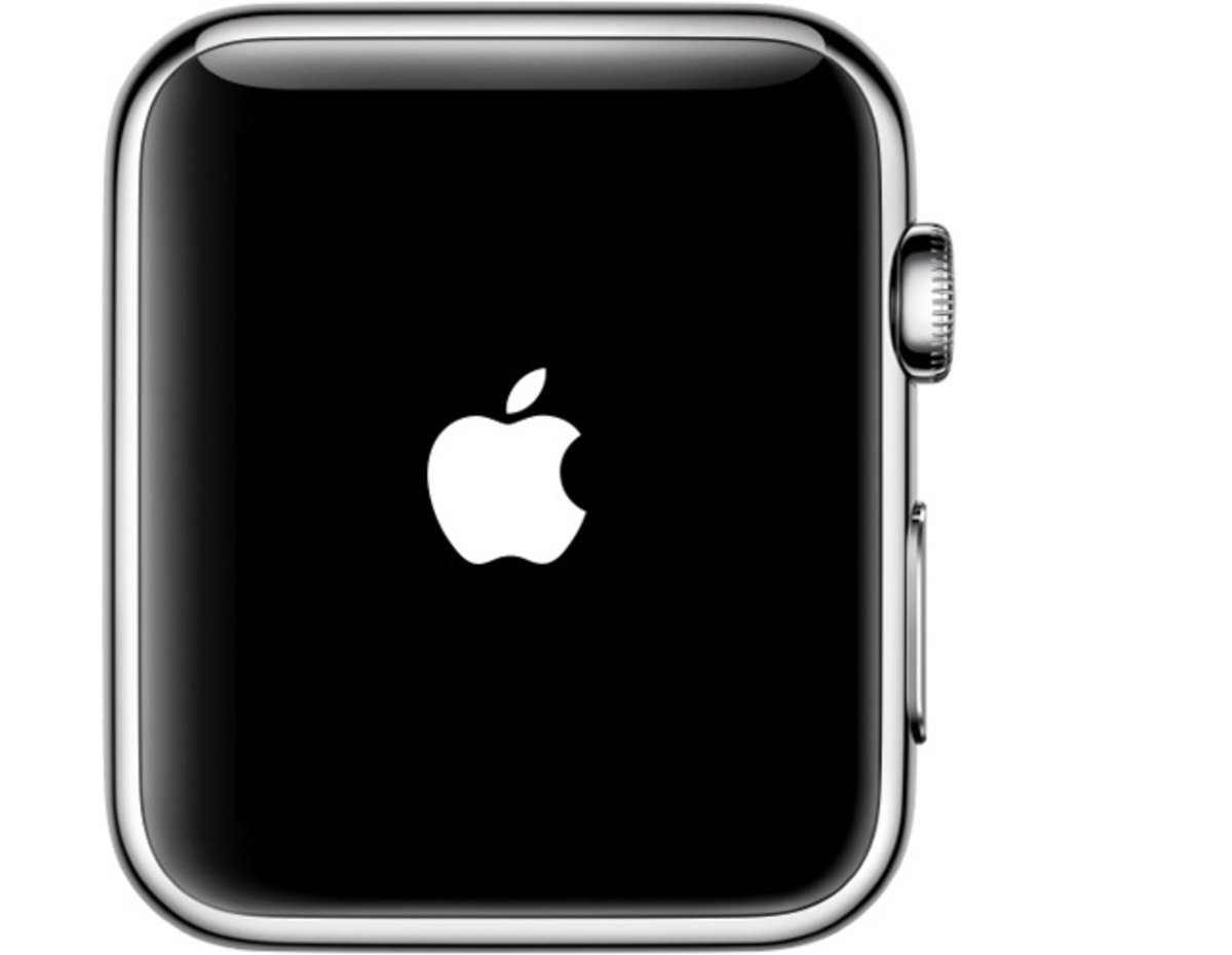 Sincronizar contactos iPhone y Watch.