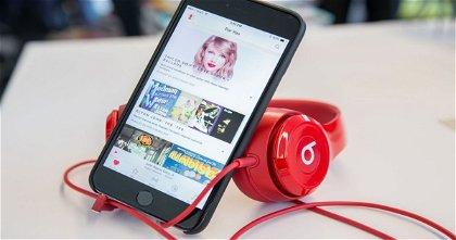 ¿El volumen de la música de tu iPhone se te queda corto? Prueba este truco.