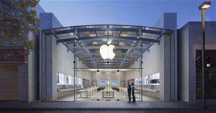 Desmontando el mito sobre lo caros que son los productos Apple