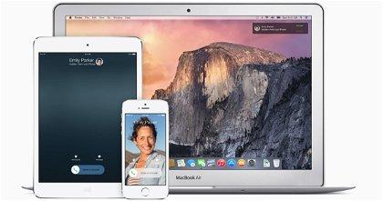 Escándalo de los procesadores Intel: cómo afecta a iPhone y iPad