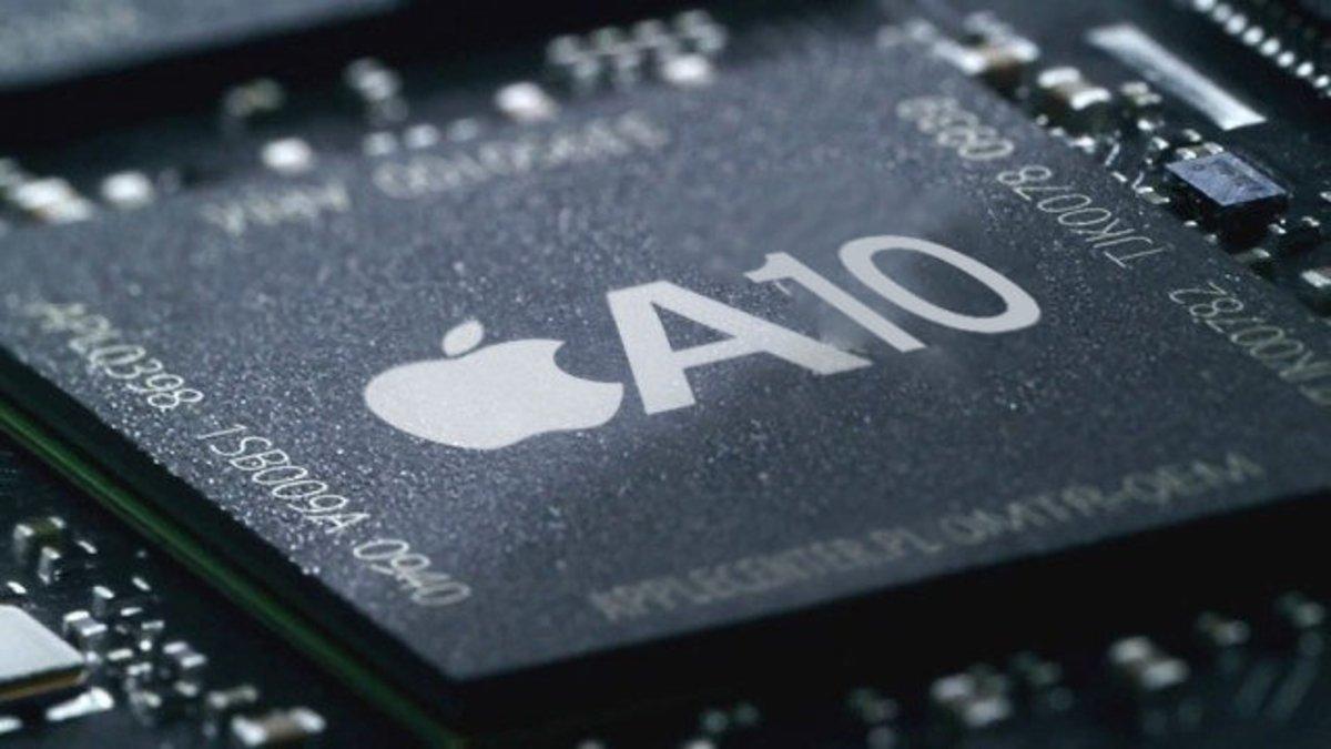 Qué prefieres para tu iPhone: ¿Más rendimiento o más batería?