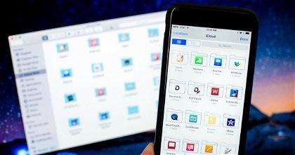 Diferencias entre las copias de seguridad de iTunes y iCloud