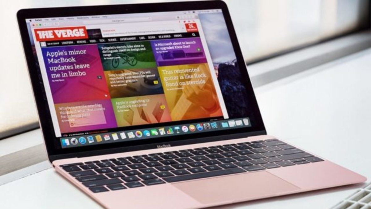 macbook vs ipad pro
