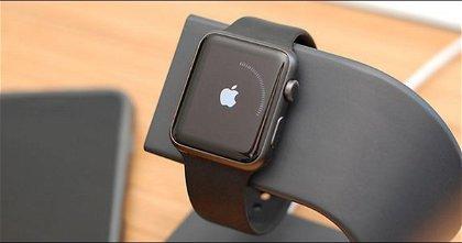Cómo Solucionar los Problemas al Actualizar tu Apple Watch