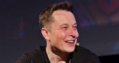 Elon Musk vuelve a lanzarse en contra de Apple por su comisión de la App Store