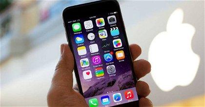 Libera espacio en tu iPhone con este truco sin tener Jailbreak