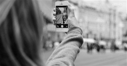 Crea tu Mejor Selfie con Estas Apps para el iPhone