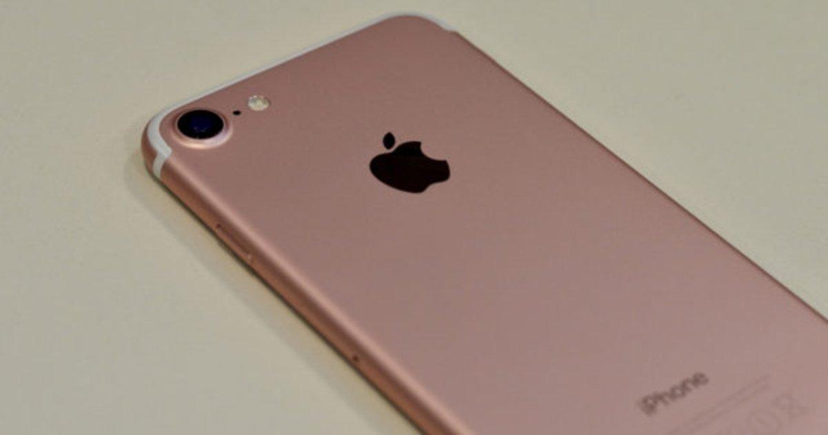 25 mejores fotos tomadas con el iPhone 7.