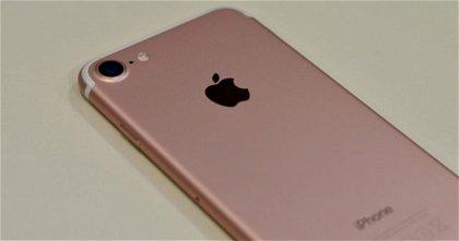 25 de las Mejores Fotos Tomadas con un iPhone 7