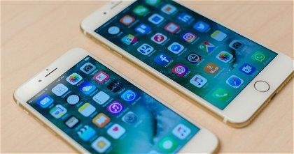 Cómo Poner una Canción de Tono de Llamada en iPhone 7 y iPhone 7 Plus