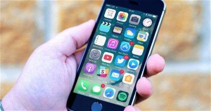 Cómo resetar las contraseñas de restricciones en iPhone o iPad