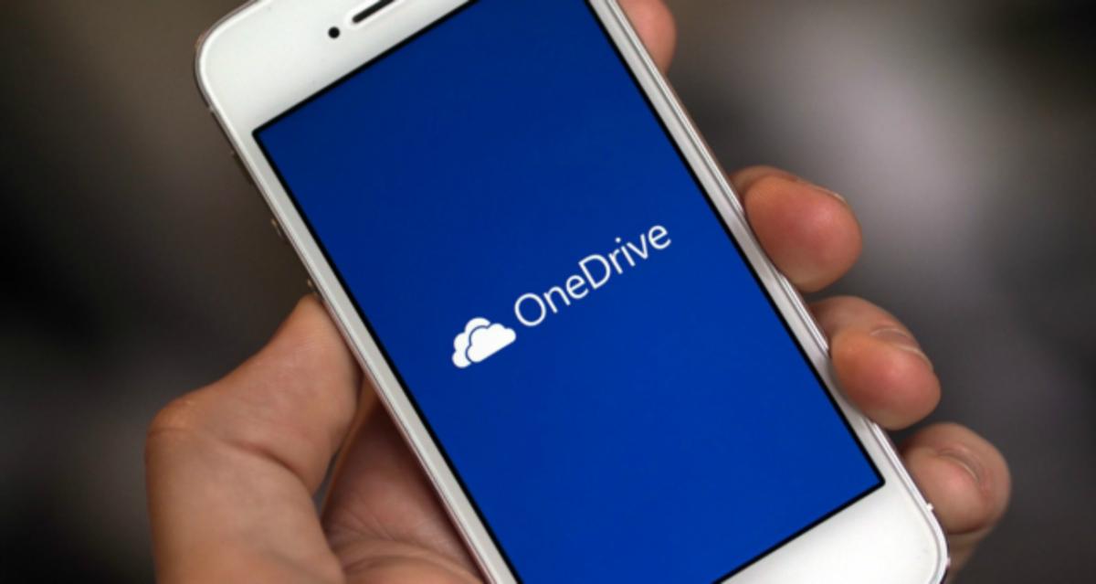 10 apps fundamentales para los usuarios de iPhone y Windows 10