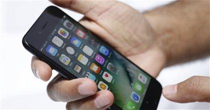 Esto es todo lo que puedes hacer con el 3D Touch en tu iPhone