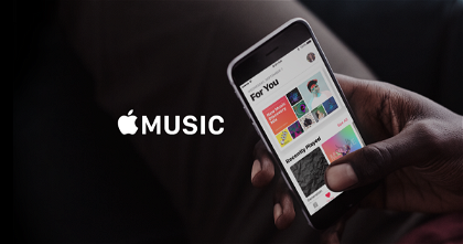 Apple Music revolucionará el mundo musical con nuevos programas de televisión