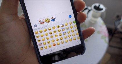 Cómo conseguir los emojis de iOS 10.2 en iOS 9 con Jailbreak