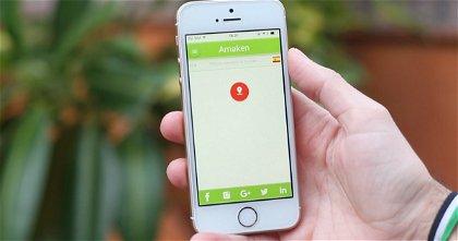 Las mejores aplicaciones si te roban tu iPhone