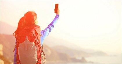 Aplicaciones que te ayudarán cuando viajes por todo el mundo