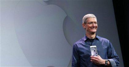 Prepárate para la keynote de marzo: dos iPad, AirPower, iOS 11.3 y ¿iPhone SE 2?