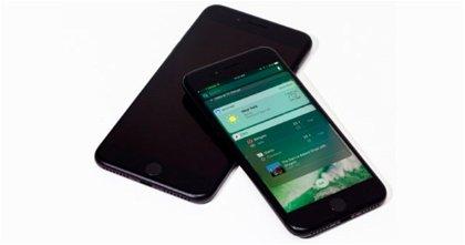 Controla la velocidad de tu iPhone o iPad con esta app mágica
