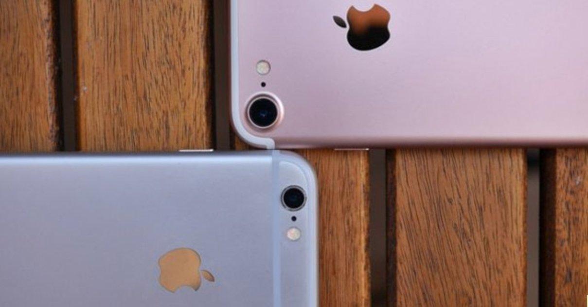 apps-marca-agua-iphone-2