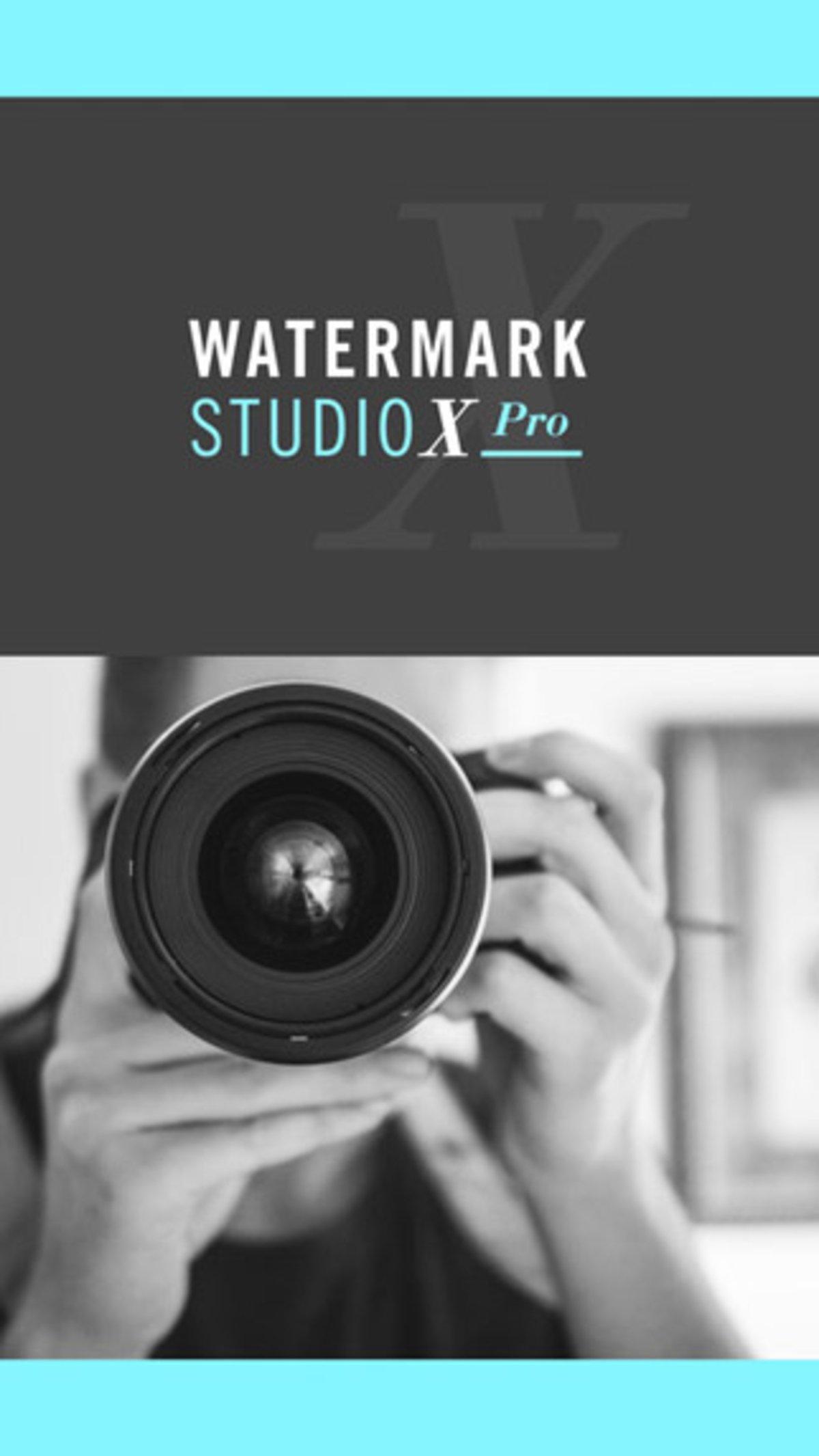 apps-marca-agua-iphone-3