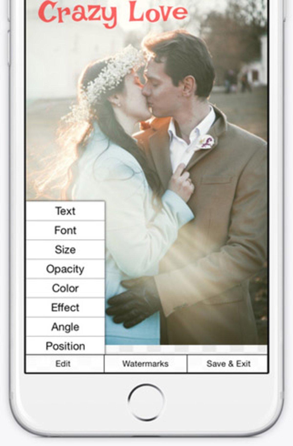 apps-marca-agua-iphone-5