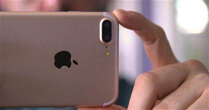 Pon marcas de agua a tus fotos con estas apps para iPhone