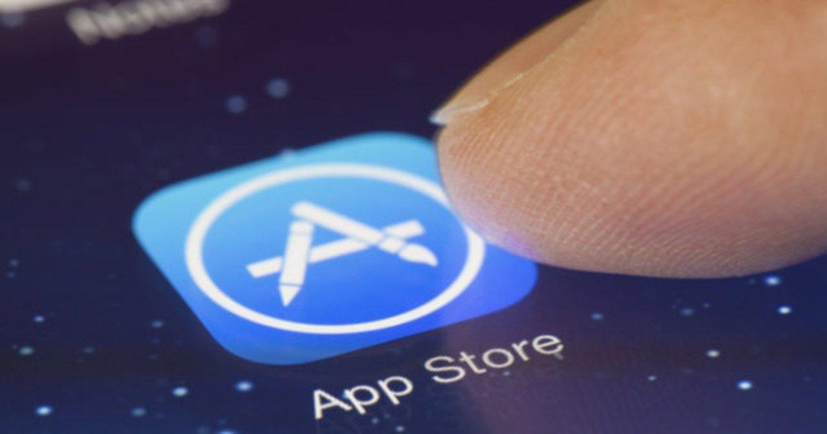 La App Store tiene numerosas aplicaciones vulnerables a la interceptación de datos silenciosa.