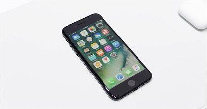 Cómo recuperar archivos eliminados de iPhone, iPad y Mac vía iCloud