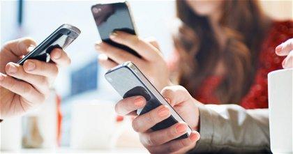 ¡Ponte al día! Descubre las nuevas redes sociales para dispositivos móviles
