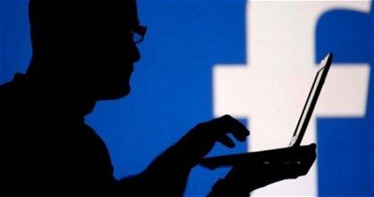 Cómo evitar que hackeen mi cuenta de Facebook y aumentar su seguridad