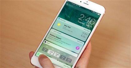 WWDC17: ¿Qué novedades presentará Apple en iOS 11?