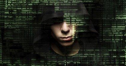 ¿Que por qué prefiero un iPhone? 2 de cada 5 dispositivos Android corren peligro de ser hackeados