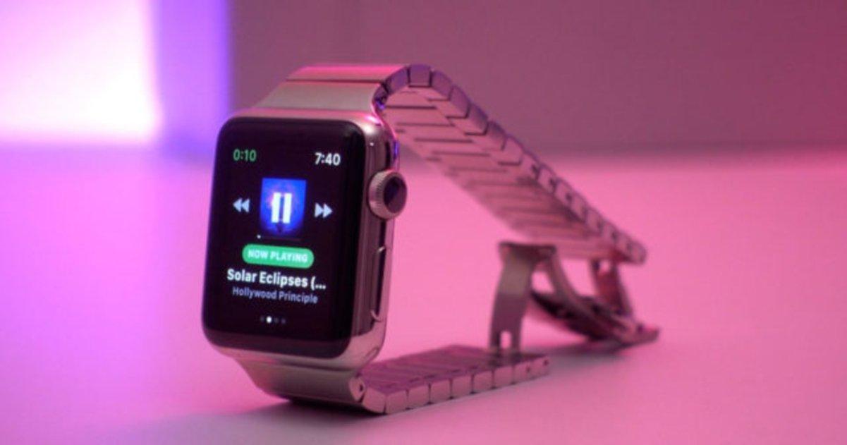 Imagen: [9to5mac](https://9to5mac.com/2017/02/06/spotty-offline-spotify-app-playback-apple-watch/)