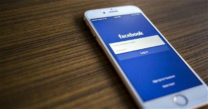 Guerra entre Apple y Facebook: dos modelos de negocio enfrentados