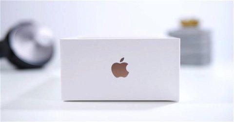 Apple nunca ha inventado nada pero su iPhone es el mejor móvil que existe