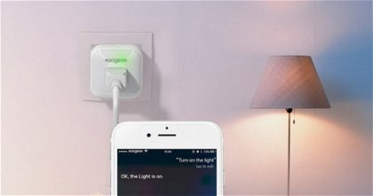 10 fantásticos accesorios de HomeKit para tu iPhone y iPad