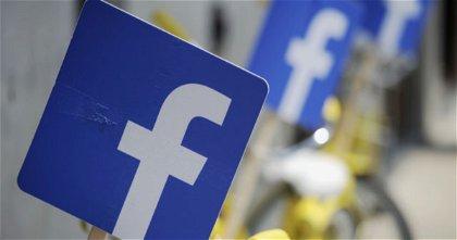 9 de cada 10 pasan de #DeleteFacebook, ¿Cuál es tu razón para seguir en Facebook?