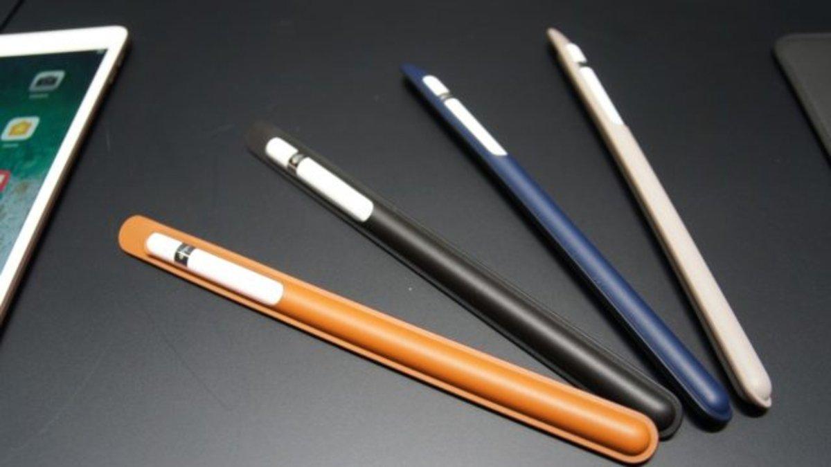 Estos son lo nuevos (y caros) accesorios de Apple