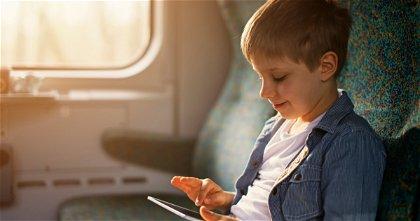 Un niño se gasta 16.000 dólares en este juego para iPad