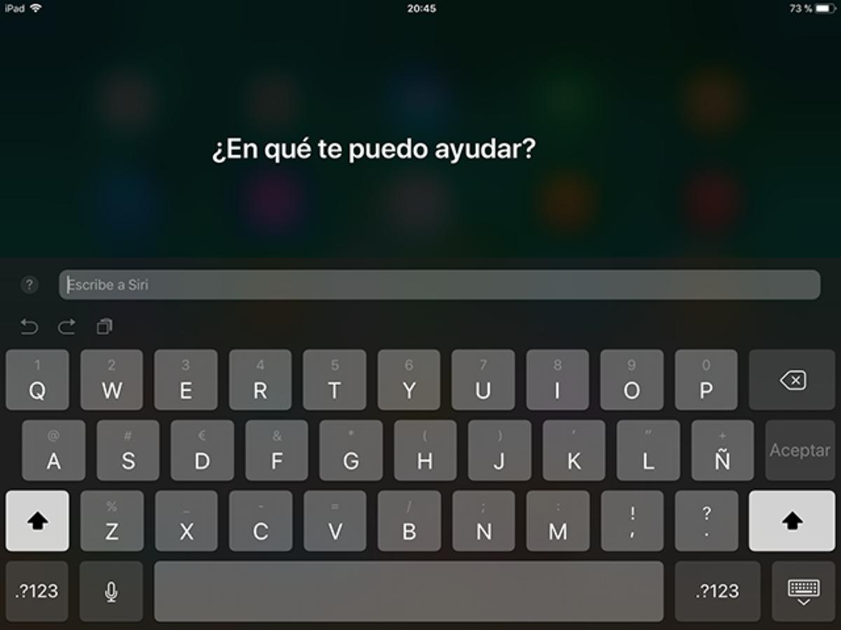 ¿Por qué iOS 11 es el mejor sistema operativo móvil del mundo?