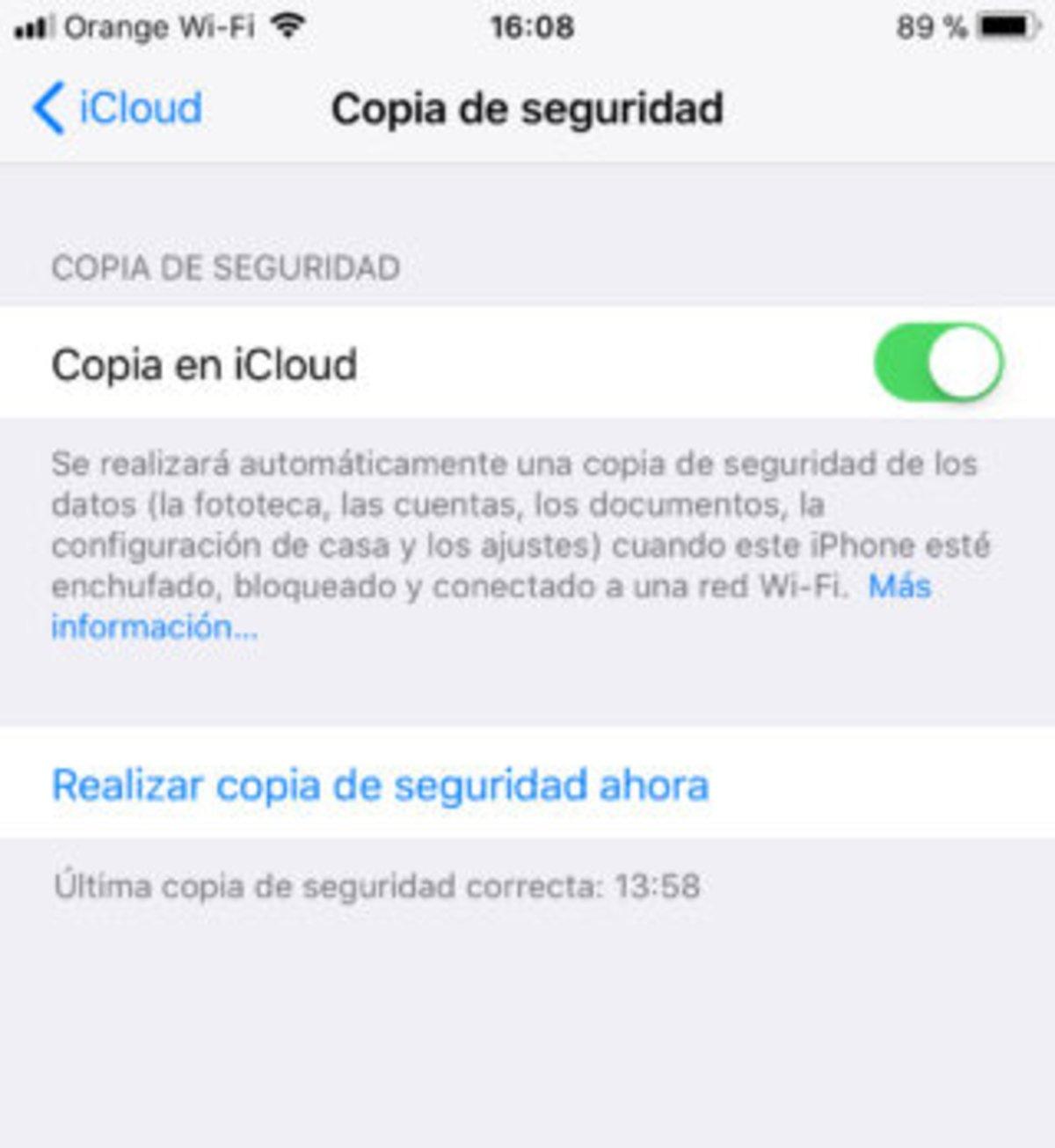 Cómo instalar iOS 11, ¿Es mi iPhone compatible?