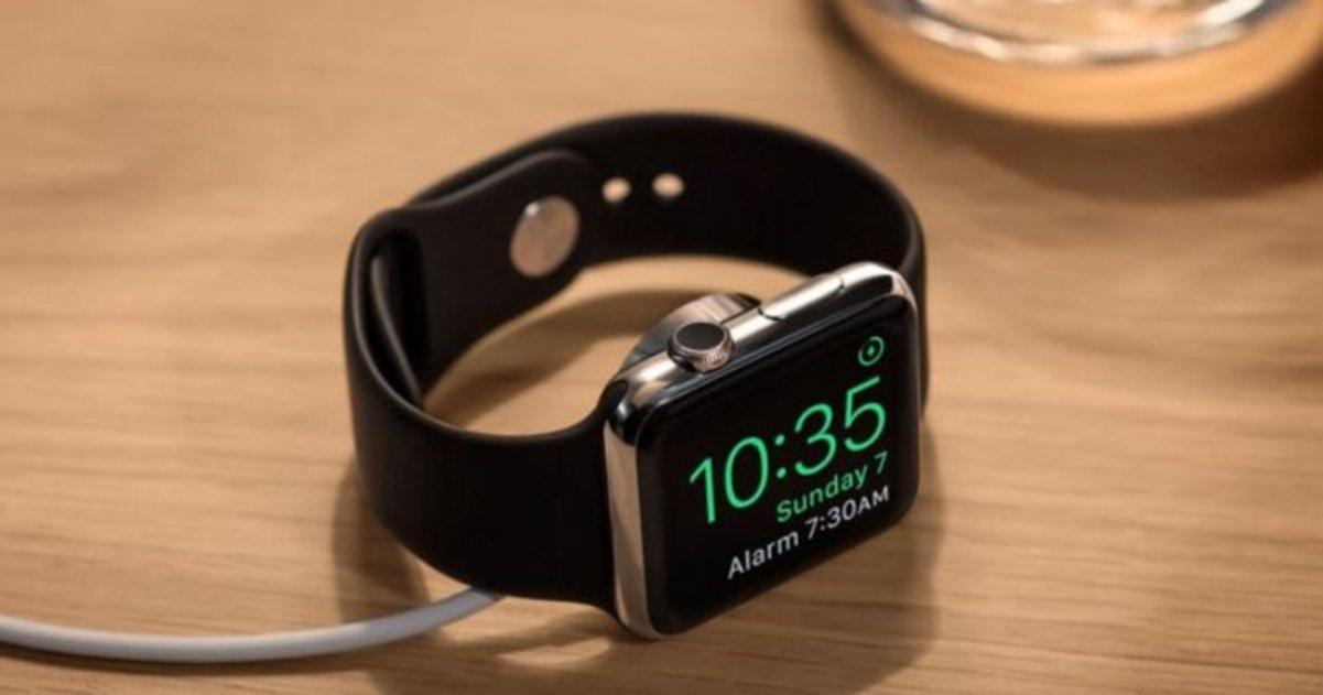 El Apple Watch aplastará a la pulsera Xiaomi Mi Band... en 2021