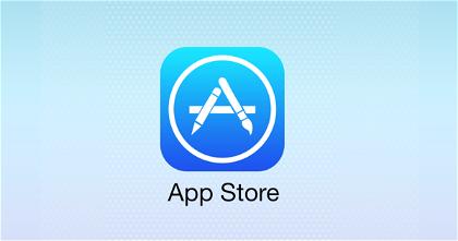 Demandan a Apple desde China por el logo del App Store