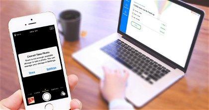 Llegan las ofertas de Navidad a iMyFone con regalos gratis todos los días y software por menos de 10 euros