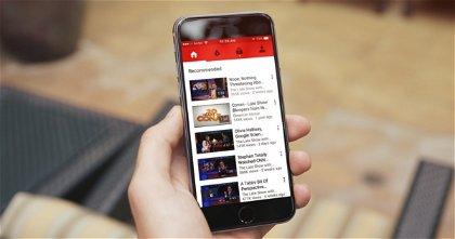 Cómo escuchar canciones de YouTube en segundo plano con iPhone